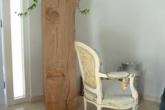 ZitGoedZo Barok stoel (3)
